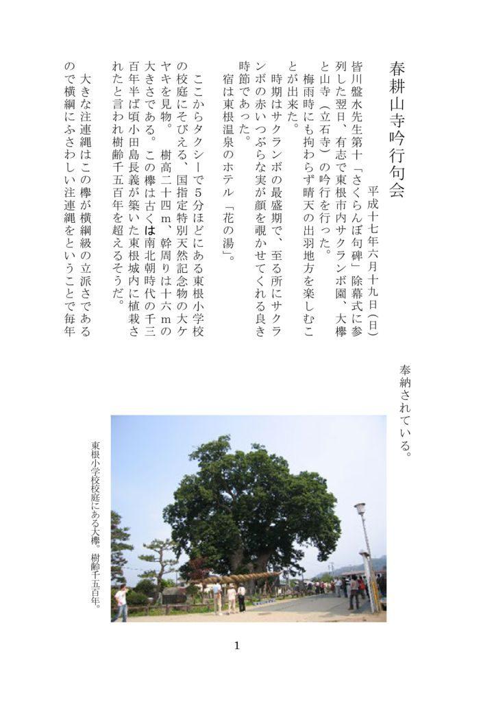 d-sakuranbo-risyakujiのサムネイル