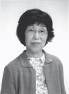 okamuramasako