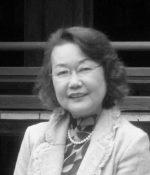 hukagawatomoko