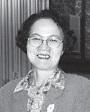 takaichisachiko
