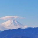 富士山|春耕俳句会