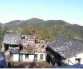 中国・河姆渡遺跡、寧波、天台山、紹興
