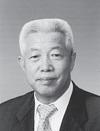 asazumariki