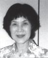 hiragahiroko