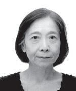 matumurayukiko